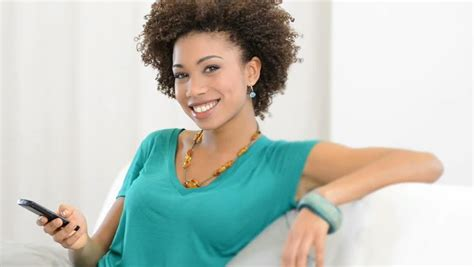 Can African American Women Yse Keune | 10 ways gratitude can change your life youth village