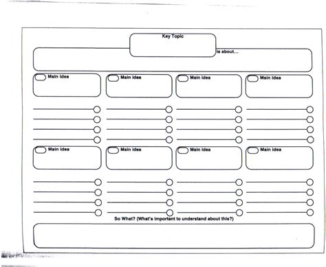 design graphic organizers free 15 graphic organizers for teachers images teaching