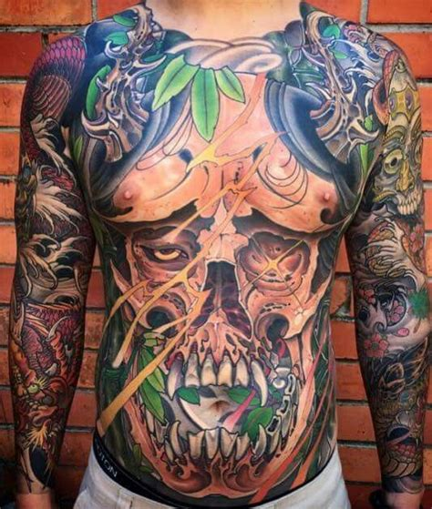 full body chinese tattoo 120 best tattoos images on pinterest