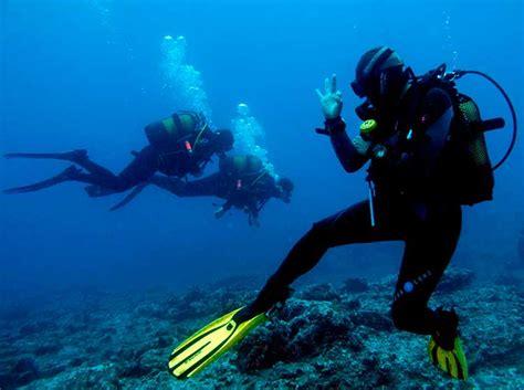 dive college lanzarote underwater photo s from dive college lanzarote