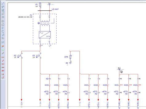 e plan wiring diagram 21 wiring diagram images wiring