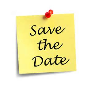 save the date registration june 1 prosser youth