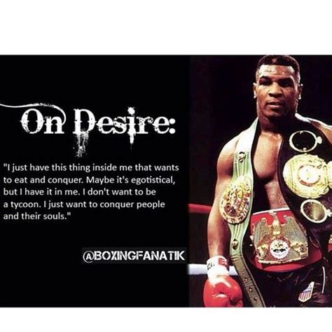 best mike tyson quotes best 25 mike tyson quotes ideas on mike tyson