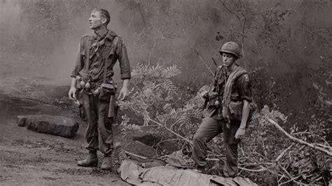 vietnam war pay attention to ken burns the vietnam war on pbs