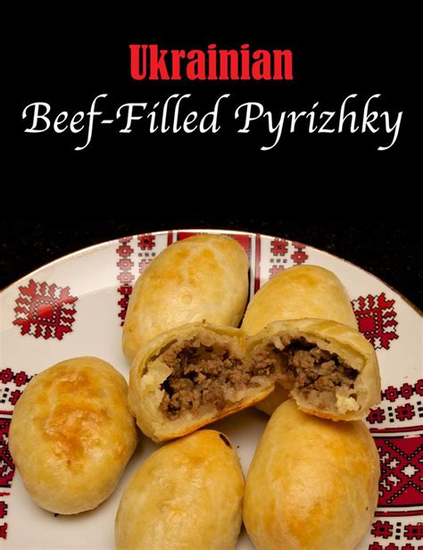 12 ukrainian dishes for christmas eve recipes plus bonus recipes for christmas day 12 ukrainian dishes for recipes plus bonus recipes for day