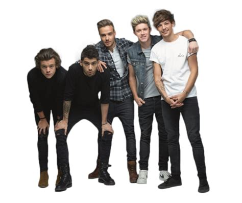 download mp3 album one direction download one direction mp3 songs
