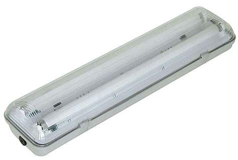 weatherproof fluorescent light fixtures t8 waterproof fluorescent lighting fixture commercial