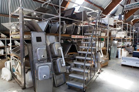 Plumbing Supplies Adelaide new used bathroom supplies adelaide rural salvage sa