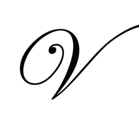 lettere stilizzate lettere stilizzate tattoos