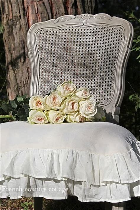 country slipcovers shabby chic country cottage diy beautiful simple