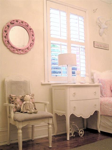 girls french bedroom 19 best images about girls french shabby chic bedroom on