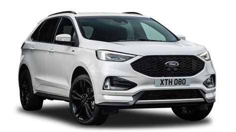 Ford New Cars by New Ford Cars For Sale Trustford