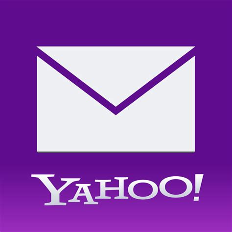 Synapse Circuit Technology Review Yahoo Mail Compromised