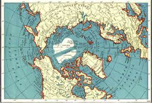 map of northern maps world map northern hemisphere