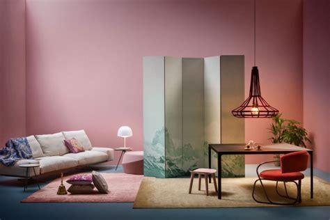 separe per interni paravento separare e decorare gli interni living corriere