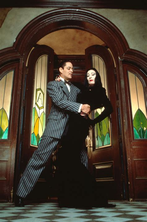 addams family 1000 images about addams family movies on pinterest