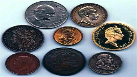 imagenes monedas antiguas de mexico monedas antiguas billetes mexico estados unidos y todo
