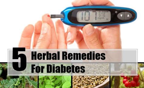 best cure for diabetes best herbal remedies for diabetes how to treat diabetes with herbs find home remedy