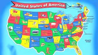 united states map capitals song united states capital cities map usa state capitals map