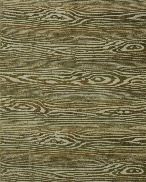 Wood Grain Rug by How To Make A Woodland Cake Hgtv S Decorating Design