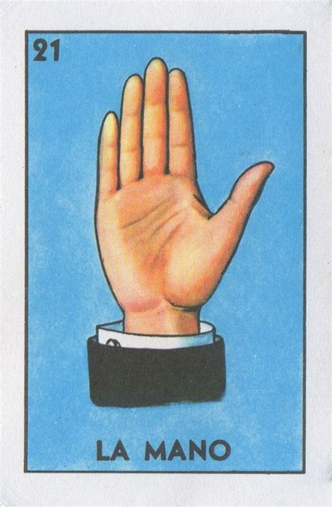 49 best images about loteria on pinterest
