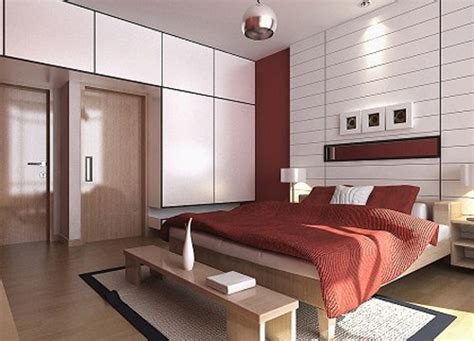 how to make a 3d bedroom model compilation of high quality premium 3d models designrfix com