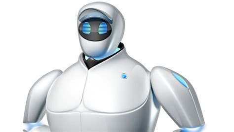how to get rid of mackeeper how to get a refund on mackeeper