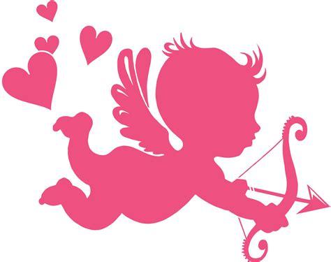 and valentin san valent 237 n el patrono de los enamorados