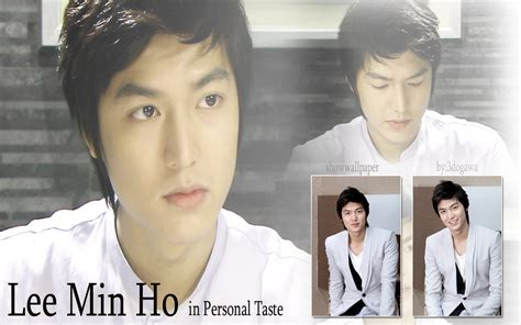 film lee min hoo di rcti mei 2012 partnerinvain s blog