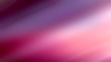 abstract wallpaper light pink pink abstract wallpapers images photos pictures backgrounds