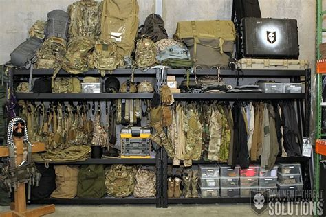 tactical harness inside the its gear closet backcountry essentials its tactical