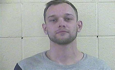 Jasper County Warrant Search Jasper Serve Arrest Warrant Find Drugs 18 Wjts