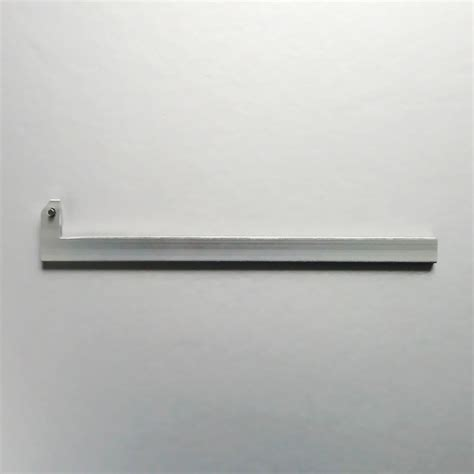 Bracket Shelf System by Shelf Support Brackets