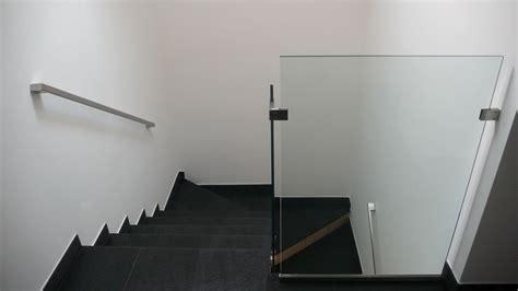 corrimano a muro per scale interne corrimano per scale interne a muro fj53 187 regardsdefemmes