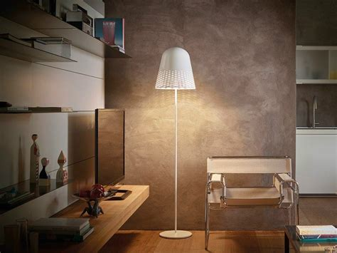 arredo casa usato complementi d arredo vendi il tuo usato di design