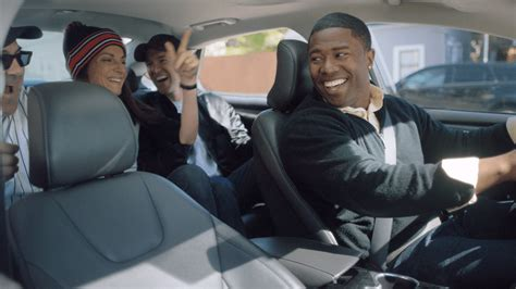 drive with uber drivers can start their day on the right note with ad free