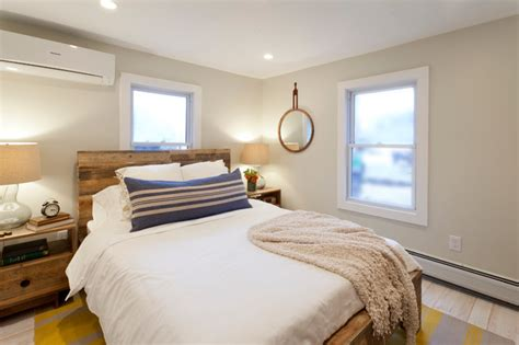 beach master bedroom ellen show sandy master bedroom beach style bedroom