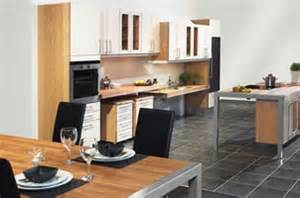 Disabled Kitchen Design by Searching For Stylish Assisted Living At The Ideal Home