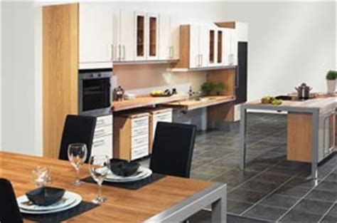 disabled kitchen design searching for stylish assisted living at the ideal home