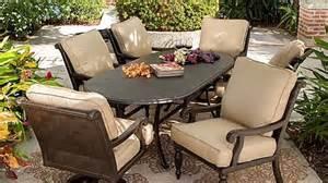 Costco Patio Furniture Dining Sets Costco Patio Dining Sets Patio Design Ideas