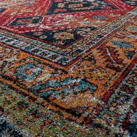 wohnzimmer orientalisch modern teppich modern wohnzimmer teppich orientalische muster