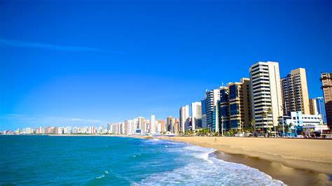 imagenes sud de fortaleza fortaleza vacations 2017 package save up to 603 expedia