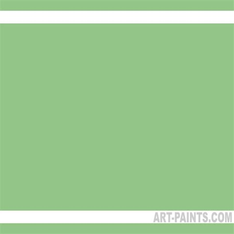 light green majolica gloss ceramic paints c 054 gdc 45 light green paint light green color