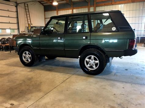 range rover dashboard service manual 1993 land rover range rover remove
