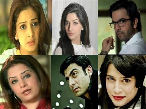 best tv drama hum tv best dramas list 2015