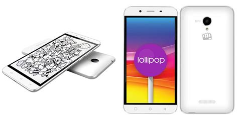 how to draw in micromax doodle why micromax canvas doodle 4 is the best smartphone