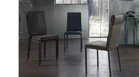 sedie zamagna zamagna sedia modello kilt sedie a prezzi scontati