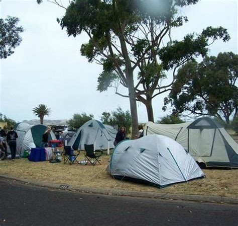 Victor Harbour And Cabin Park by Victor Harbor Beachfront Park June 2017 Prices