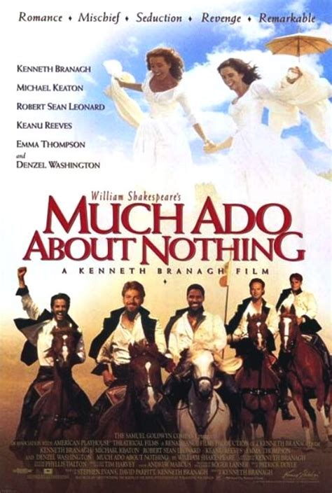 s triumph merchants adventurers and money in shakespeare s city books much ado about nothing