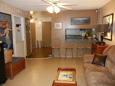 decorating mobile home decorating ideas for a manufactured double wide home